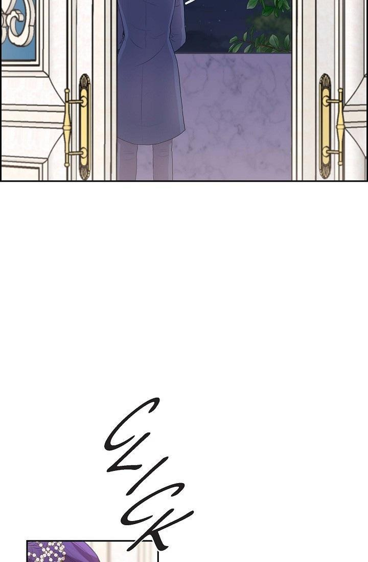 On The Emperor's Lap Chapter 97 page 20 - Mangakakalots.com