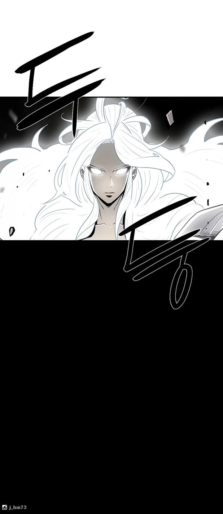 Legend Of The Northern Blade Chapter 89 page 34 - Mangakakalots.com