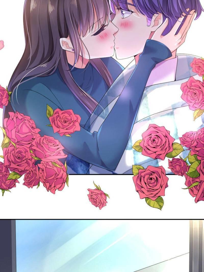 Icy Boy & Tsundere Girl Chapter 102 page 45 - Mangakakalots.com