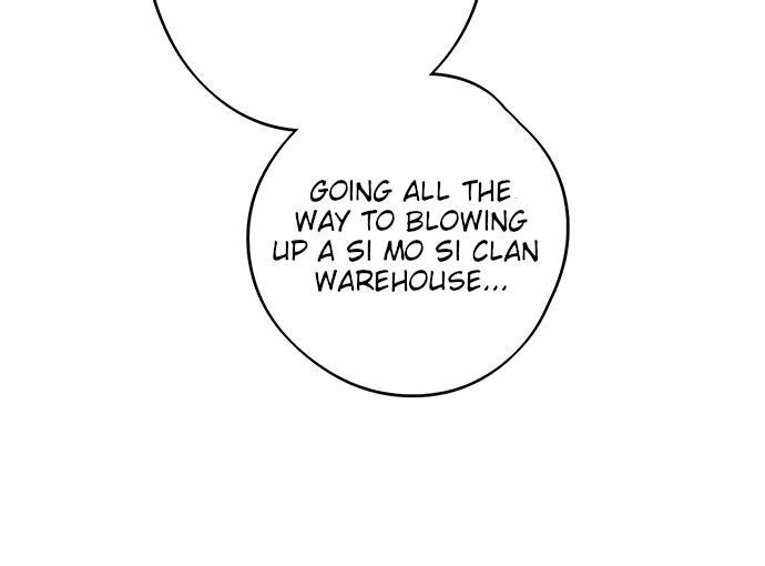 My Girlfriend Is A Villain Chapter 49: Waking Up page 10 - Mangakakalots.com