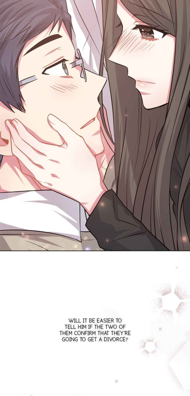 I Found Somebody To Love Chapter 74 page 32 - Mangakakalots.com