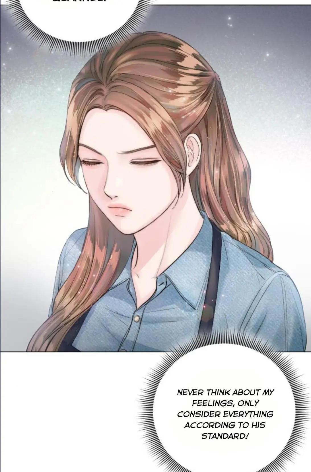 Surely A Happy Ending Chapter 23 page 26 - Mangakakalots.com