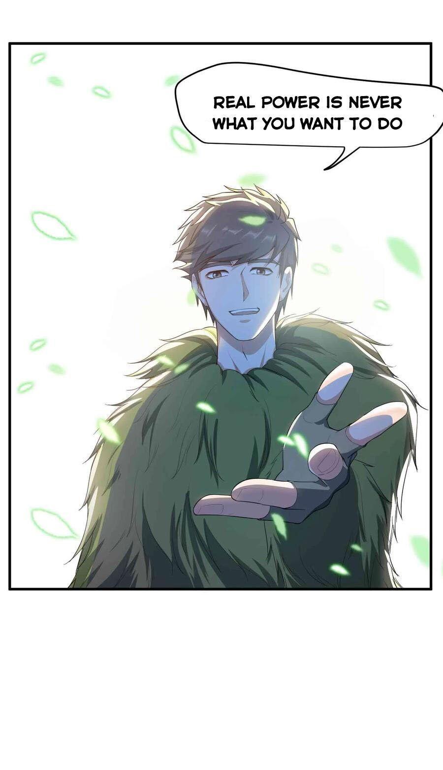 Yuanlong Chapter 35 page 13 - Mangakakalots.com