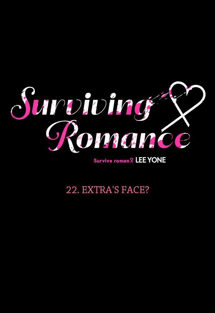 Survive Romance Chapter 22 page 11 - Mangakakalots.com