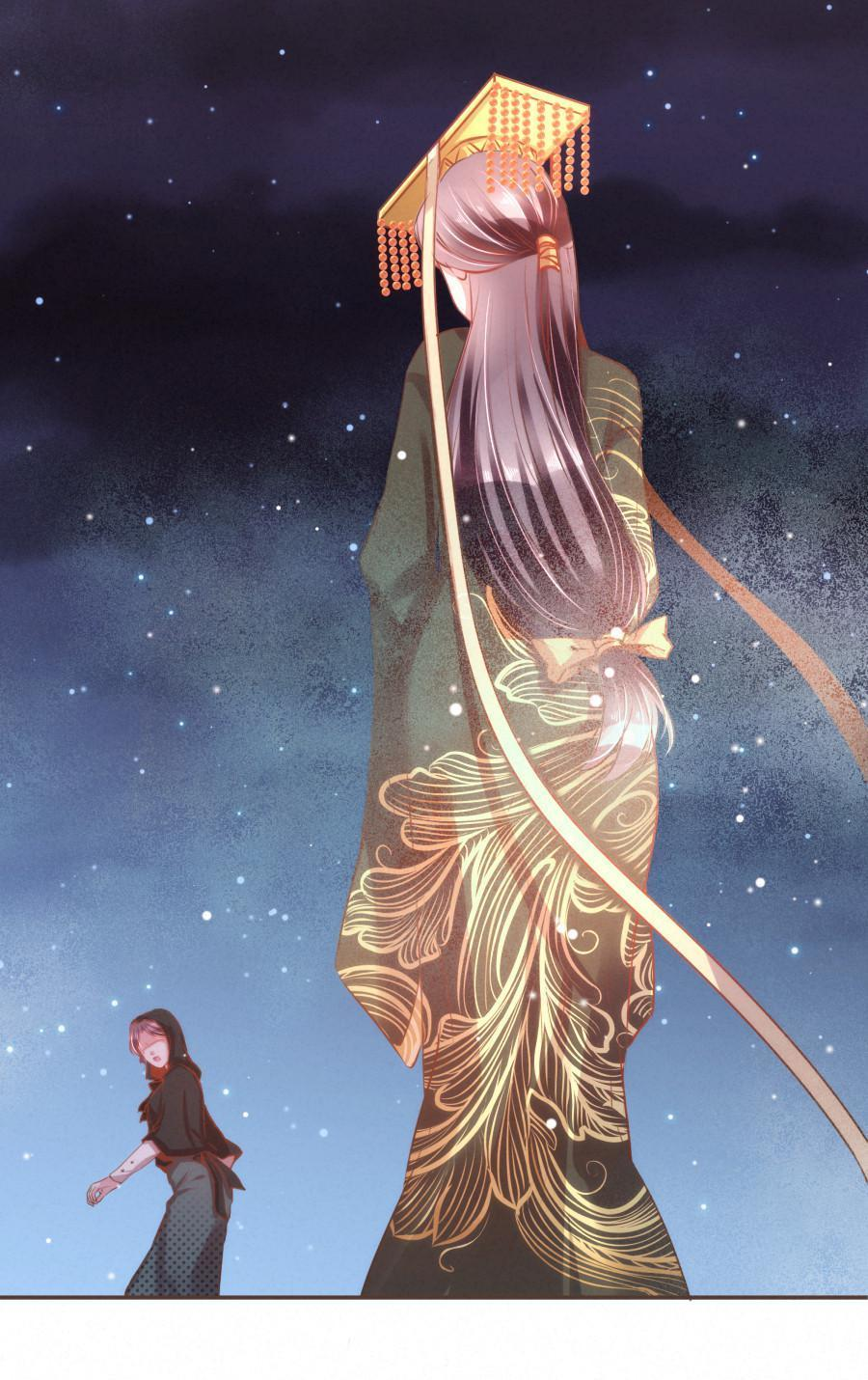Shush! I'm Not Your Pet! Chapter 29: She She Jia's Depression page 22 - Mangakakalots.com