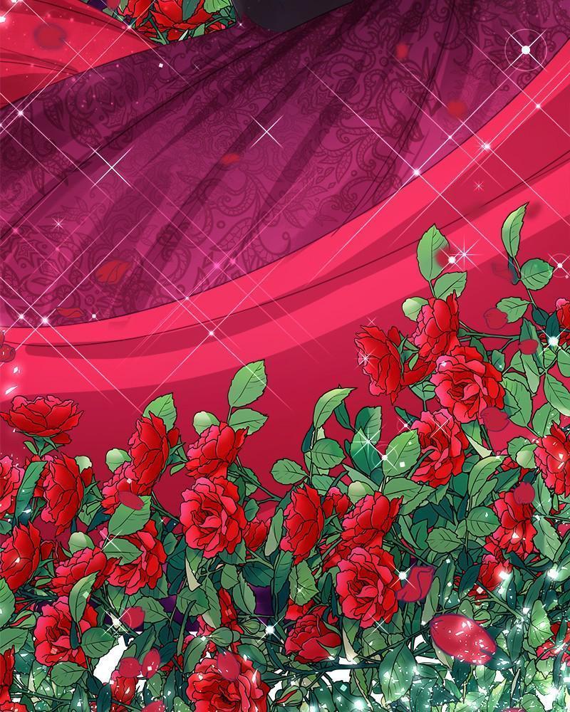 The Princess' Jewelry Box Chapter 9 page 10 - Mangakakalots.com