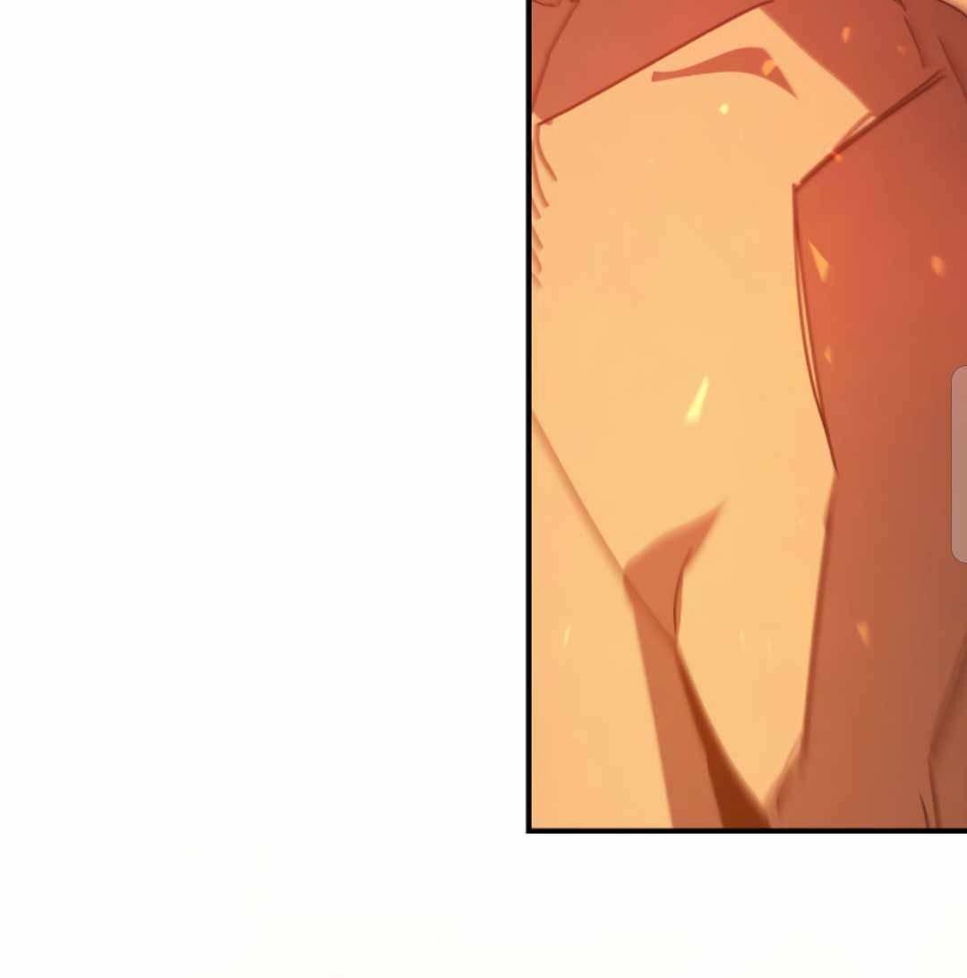 A Returner's Magic Should Be Special Chapter 163 page 23 - Mangakakalot