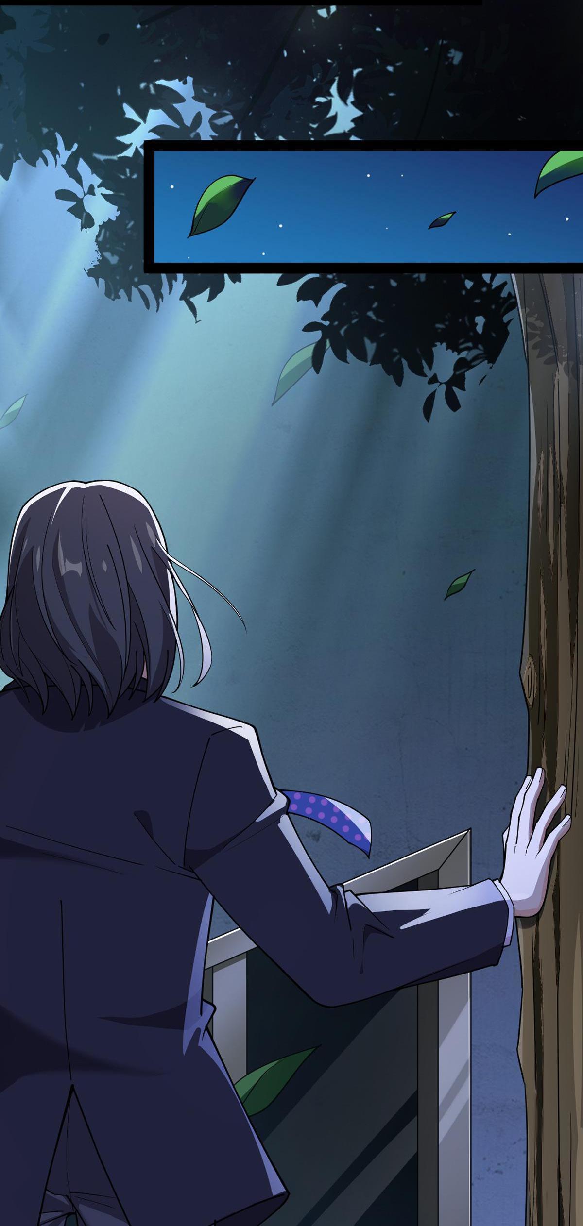 The Daily Life Of Immortal King Chapter 39: I'll Get My Men Now page 32 - Mangakakalots.com