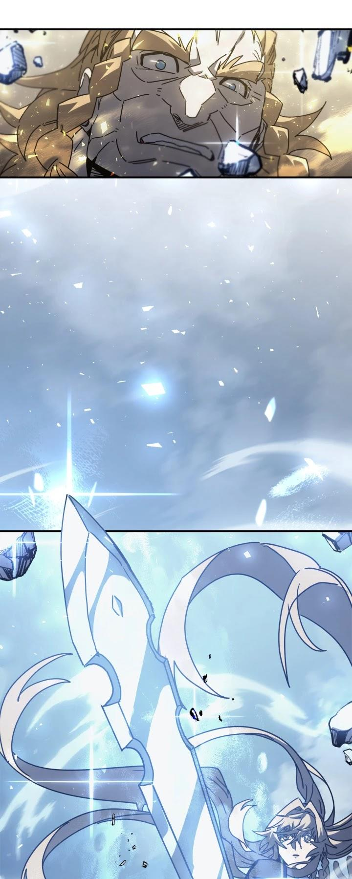 A Returner's Magic Should Be Special Chapter 160 page 16 - Mangakakalots.com
