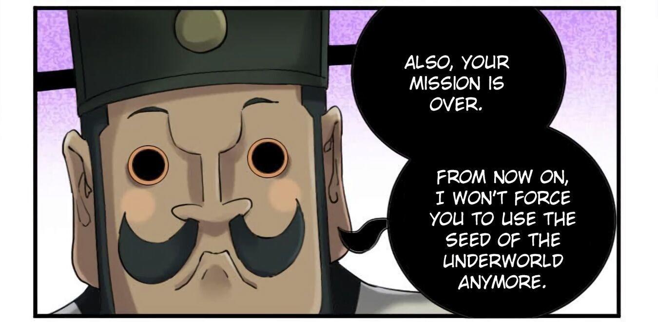 Martial Legacy Chapter 125 page 6 - Mangakakalots.com