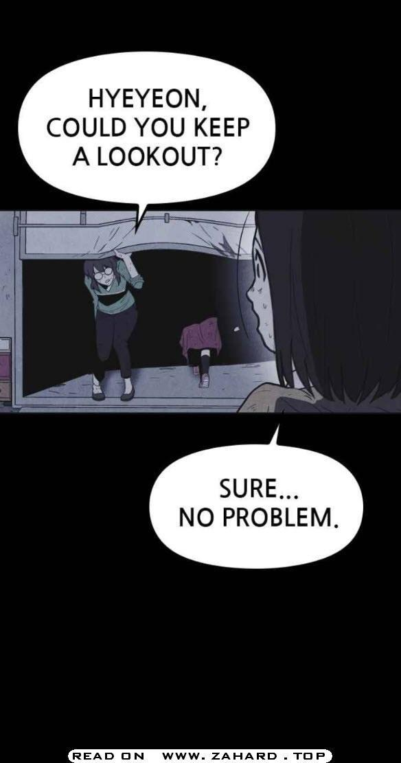 Shotgun Boy Chapter 27 page 20 - Mangakakalots.com