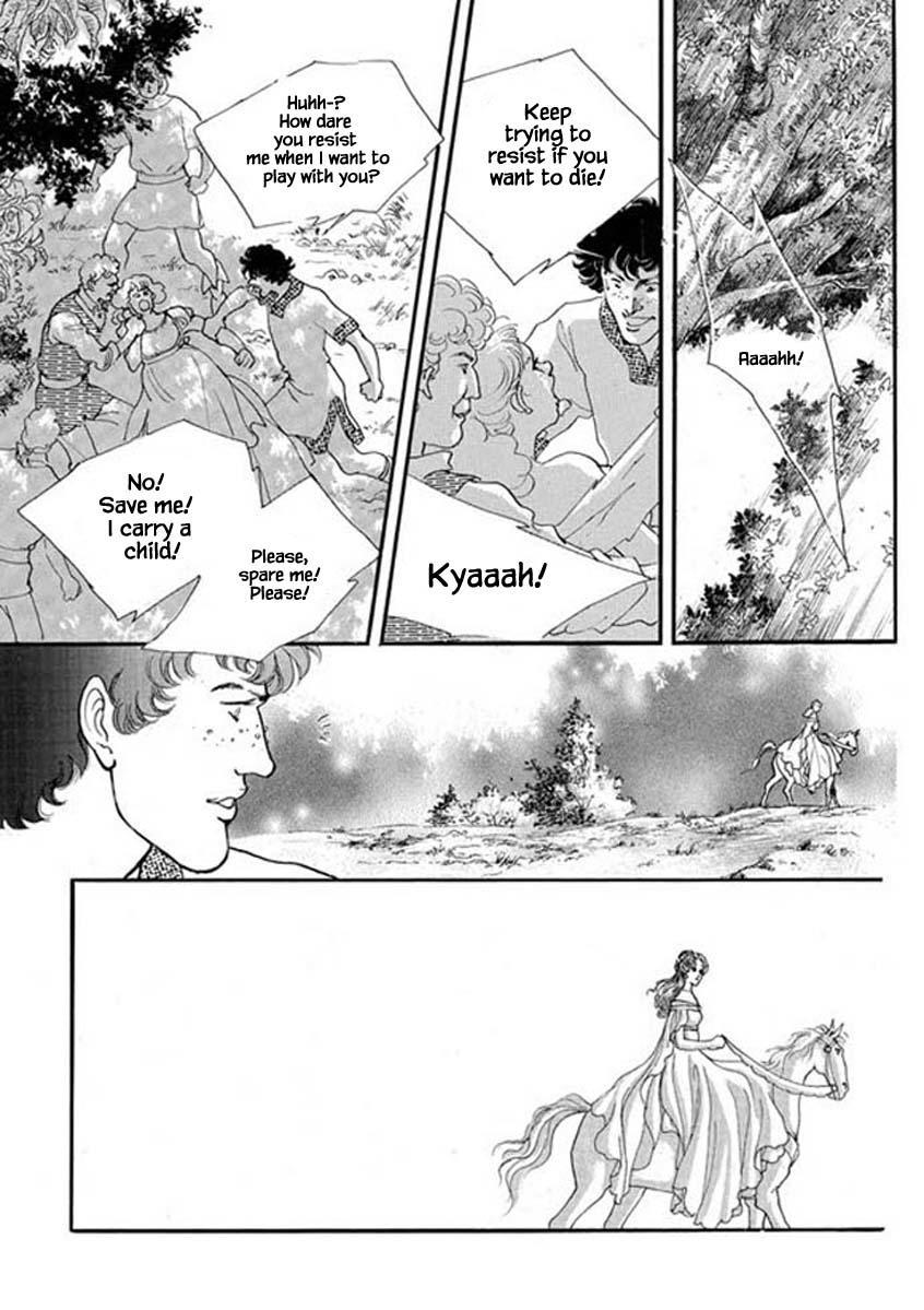 Lineage Chapter 66 page 10 - Mangakakalots.com