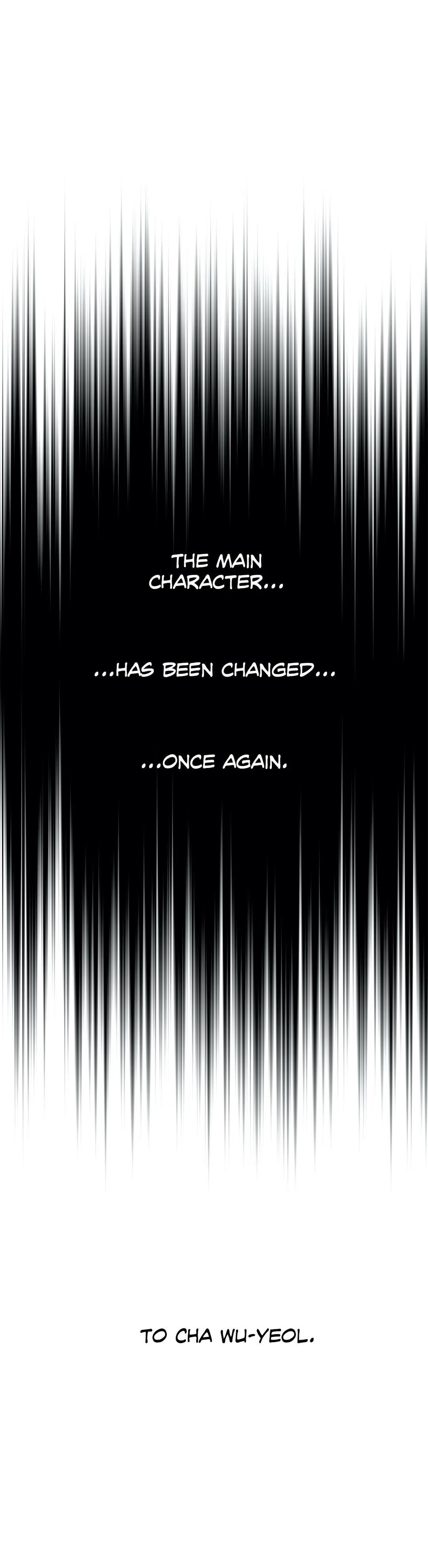 Quit Writing, Dear Author! Chapter 51 page 20 - Mangakakalots.com