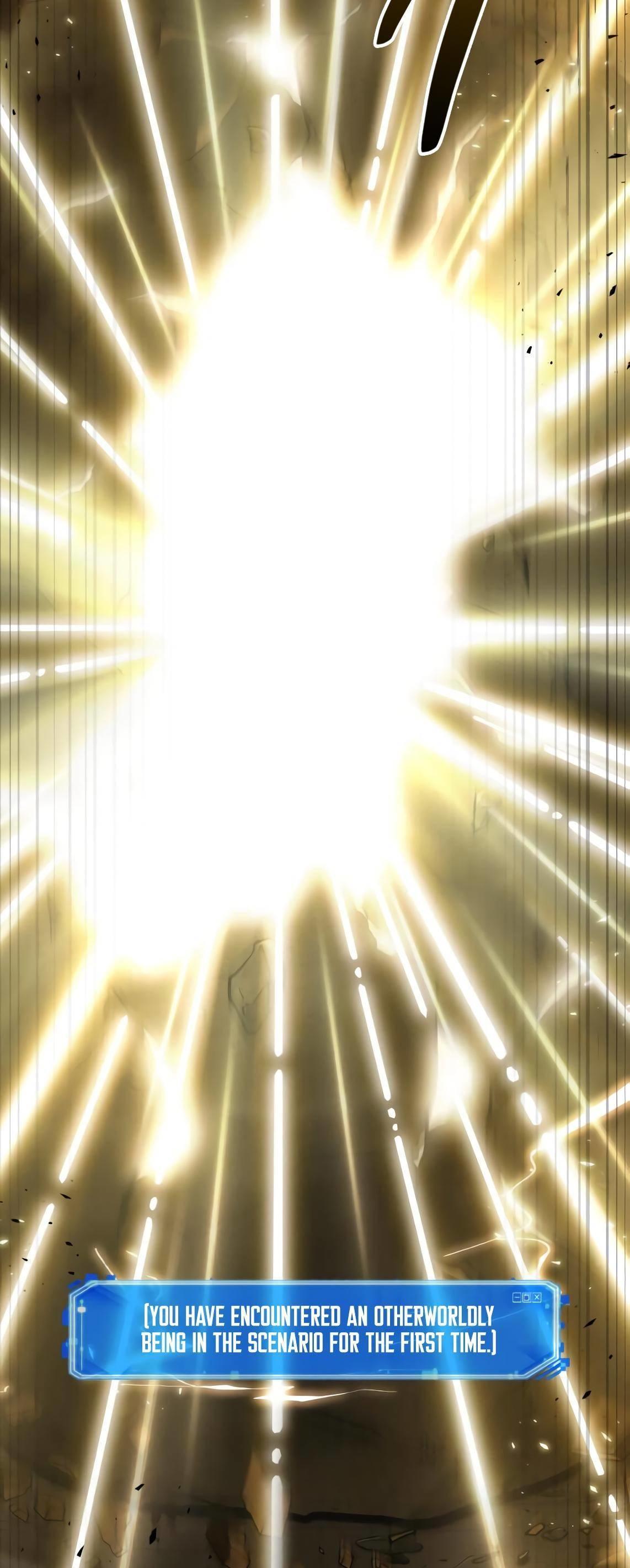 Omniscient Reader'S Viewpoint Chapter 74 page 74 - Mangakakalots.com