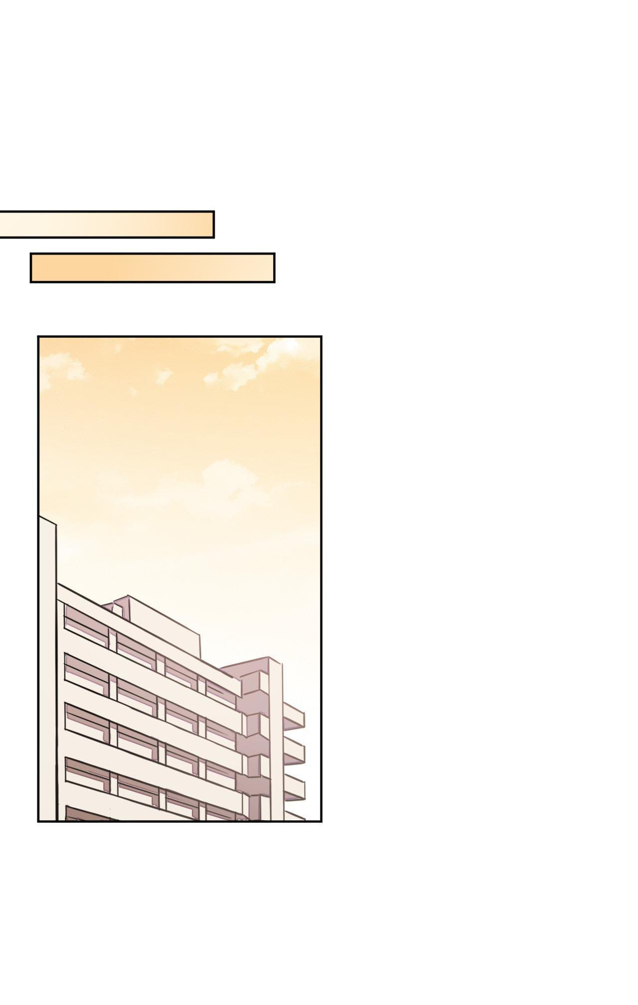 God Gave Me This Awkward Superpower, What Is It For? Chapter 21: Childhood Friend Vs Cell Phone page 31 - Mangakakalots.com