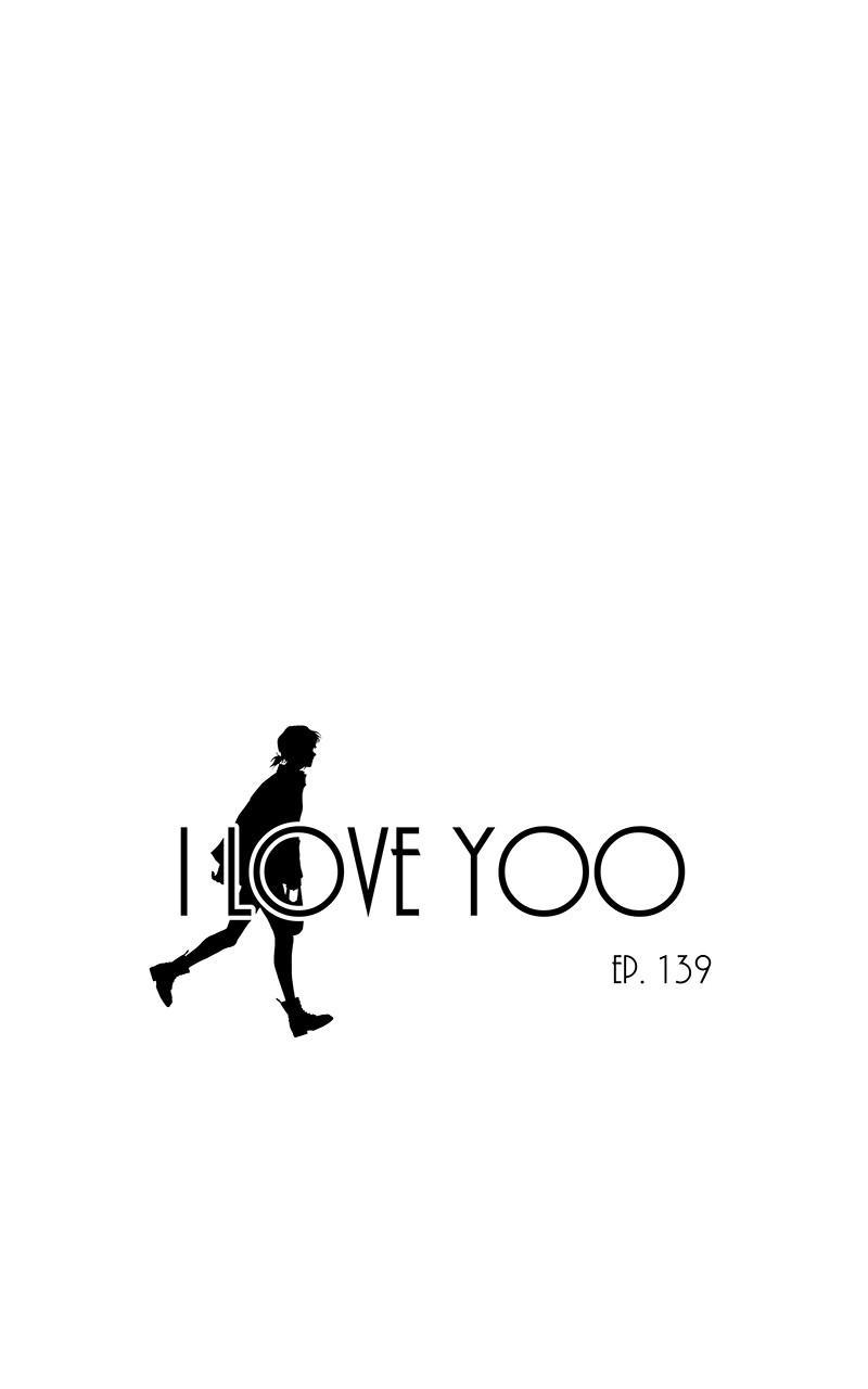 I Love Yoo Chapter 147: Episode 139 page 10 - Mangakakalots.com