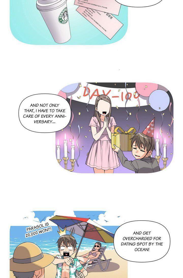 The Legendary Moonlight Sculptor (Novel) Chapter 53 page 28 - Mangakakalot