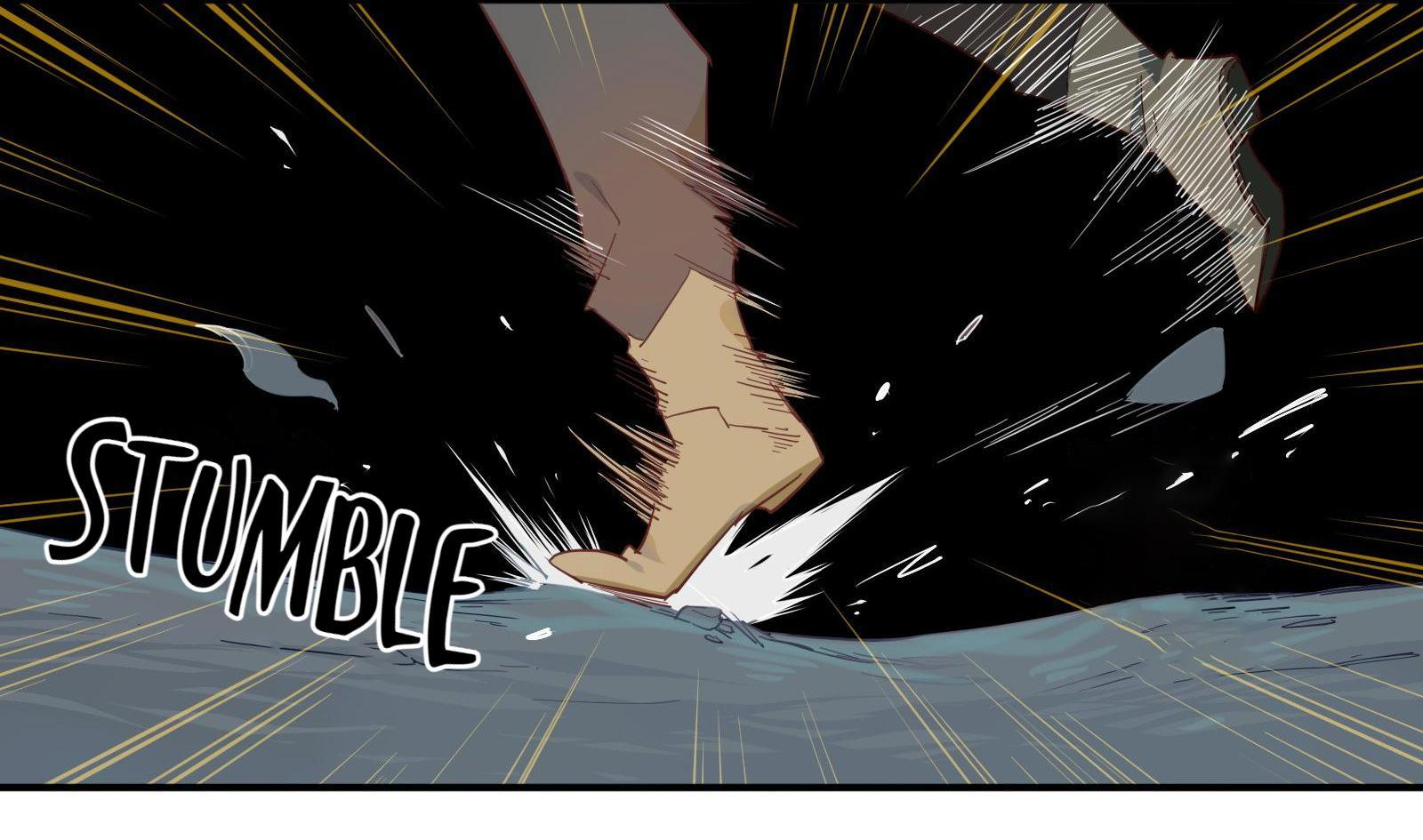 Craftsman Chapter 24: Black Umbrella Case : Episode 24 page 40 - Mangakakalots.com