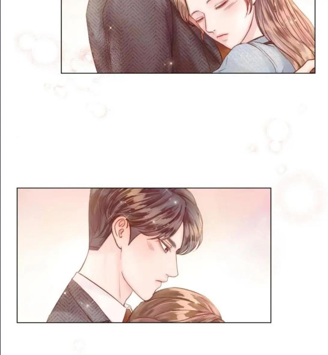 Surely A Happy Ending Chapter 23 page 53 - Mangakakalots.com