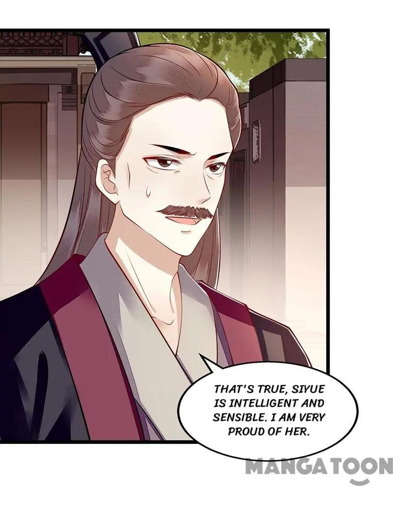 First Miss Reborn Chapter 139 page 17 - Mangakakalots.com