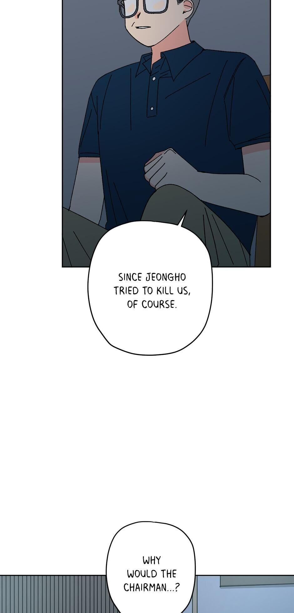 What Are We Chapter 57 page 48 - Mangakakalots.com