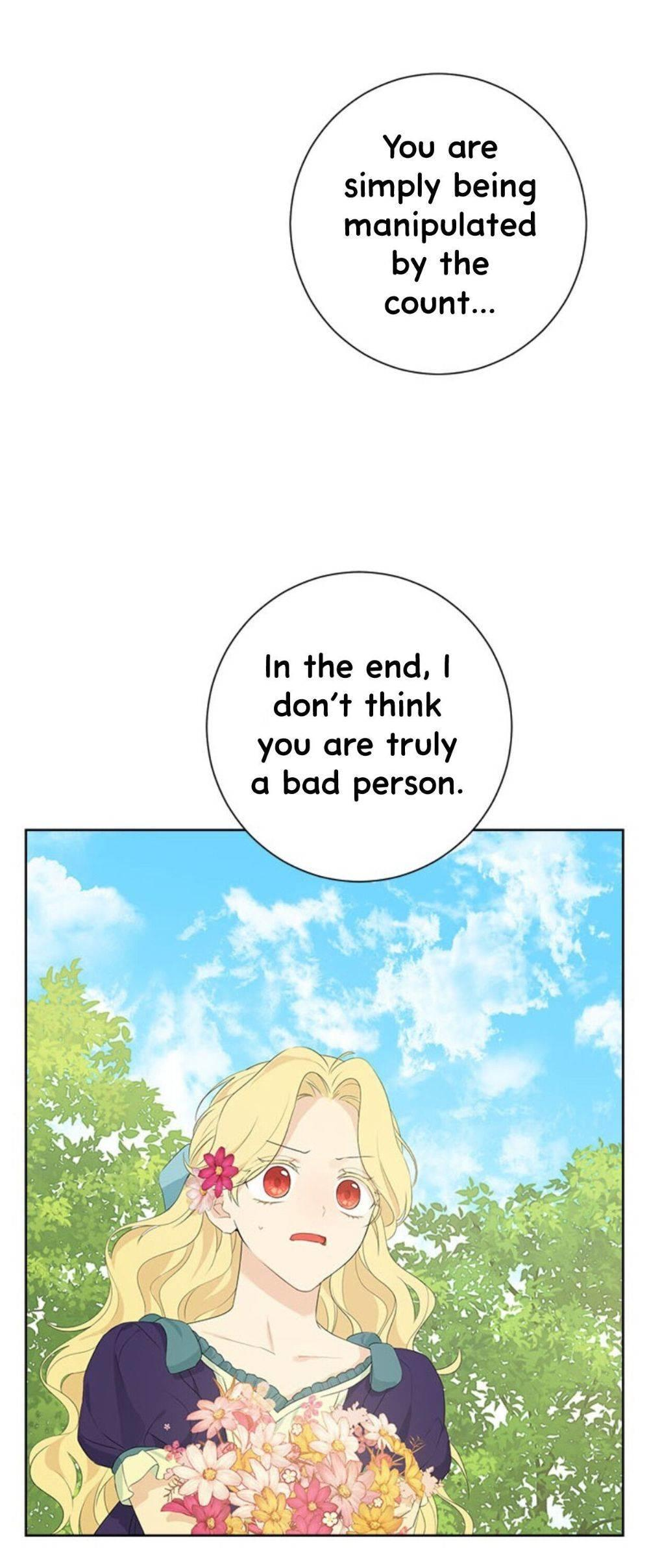 Actually, I Was The Real One Chapter 45 page 15 - Mangakakalots.com