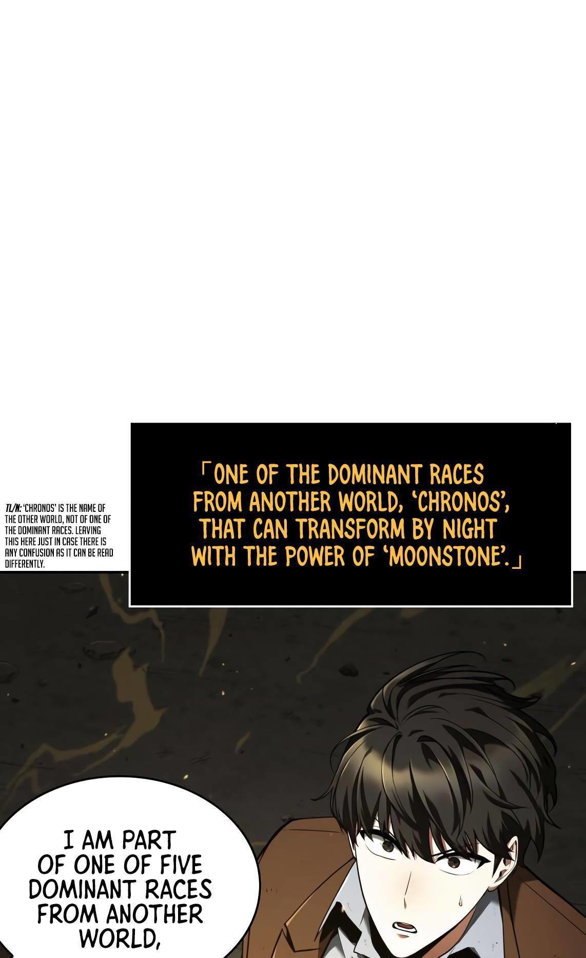 Omniscient Reader'S Viewpoint Chapter 74 page 81 - Mangakakalots.com