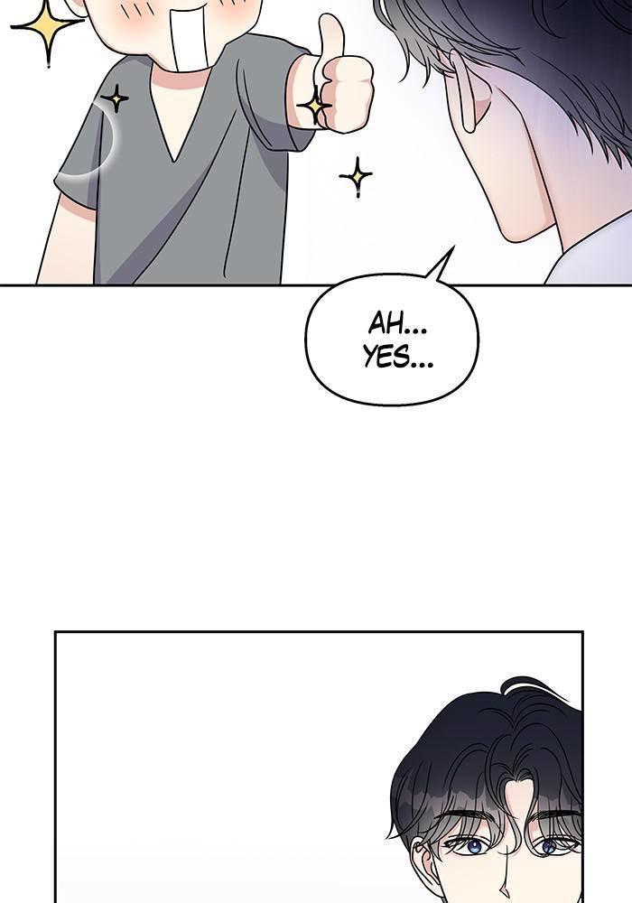 My Butler, Not Lover Chapter 28 page 18 - Mangakakalots.com