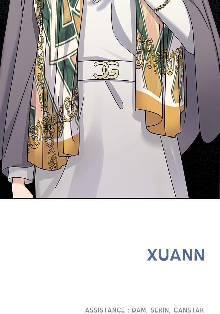 My Butler, Not Lover Chapter 28 page 92 - Mangakakalots.com