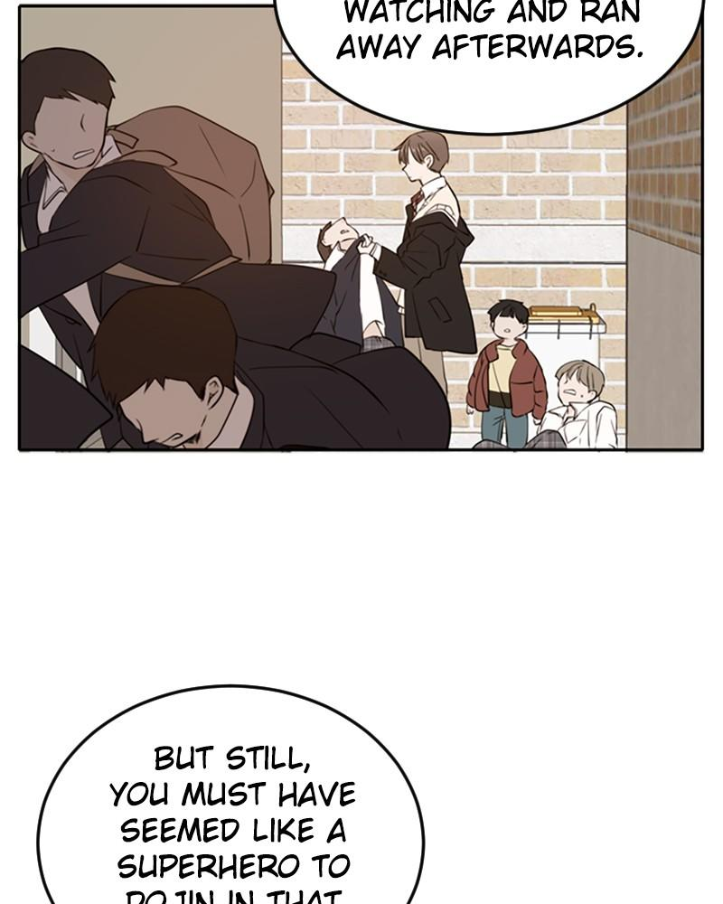 See You In My 19Th Life Chapter 38: Episode 38 page 68 - Mangakakalots.com