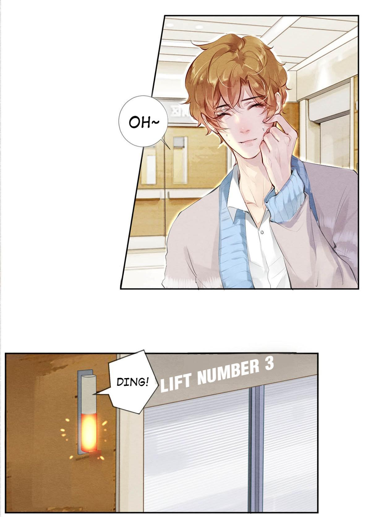Best Actors Apartment Chapter 30: An Jiamian page 4 - Mangakakalots.com