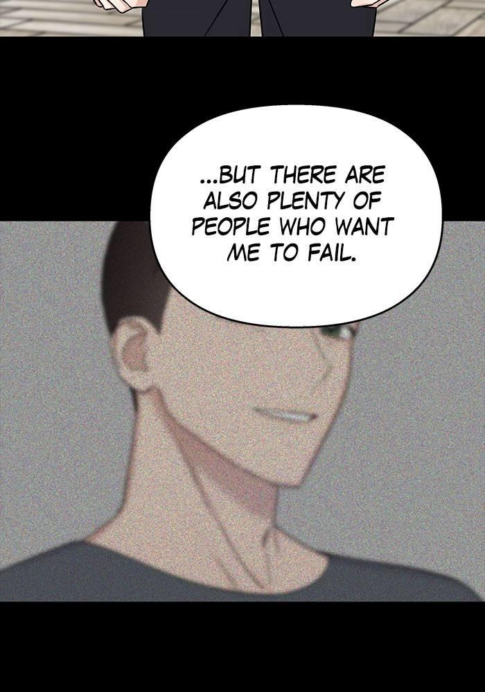 My Butler, Not Lover Chapter 19 page 34 - Mangakakalots.com