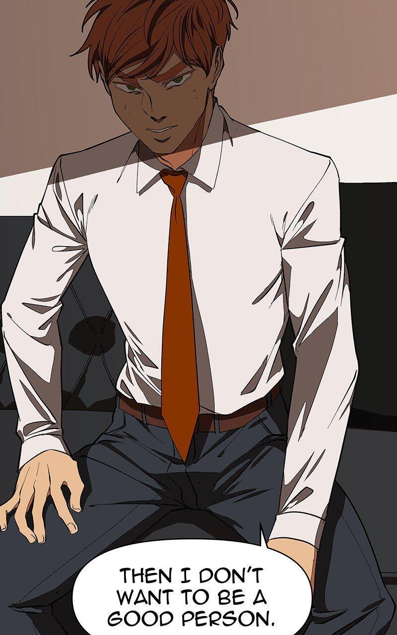 I Love Yoo Chapter 120 page 70 - Mangakakalots.com