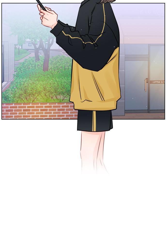Play, Playlist Chapter 36 page 67 - Mangakakalots.com