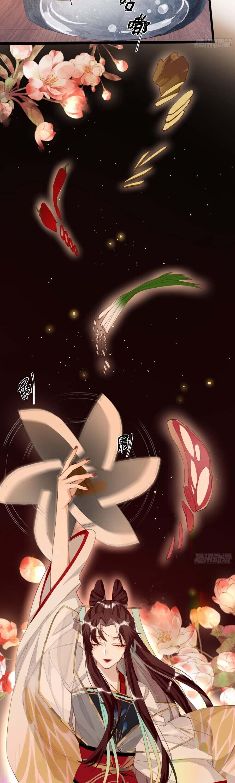 The Cannon Fodder Princess Wants To Last Chapter 10 page 16 - Mangakakalots.com