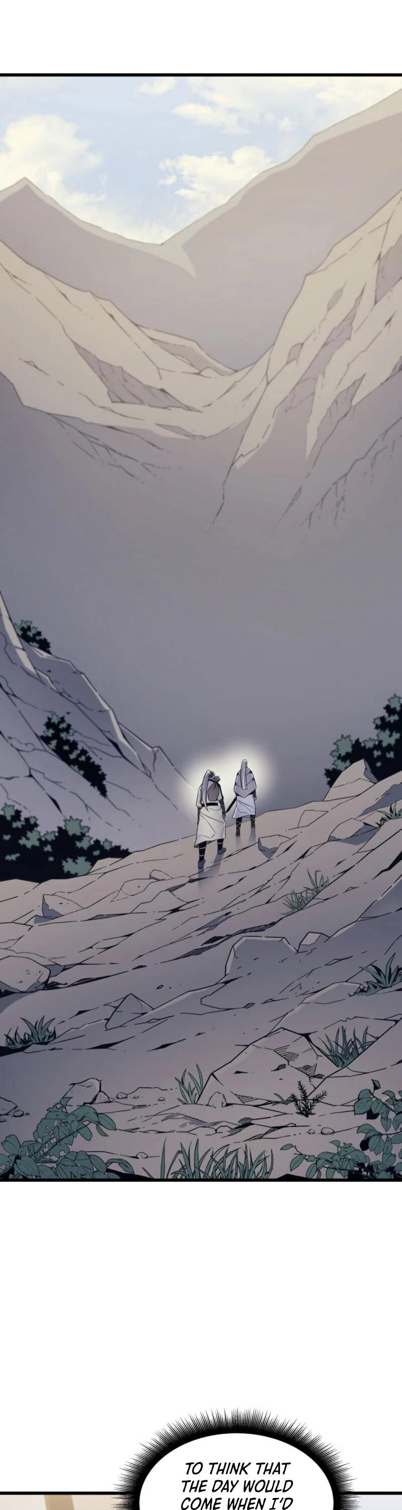 The Great Mage Returns After 4000 Years Chapter 91 page 35 - Mangakakalots.com