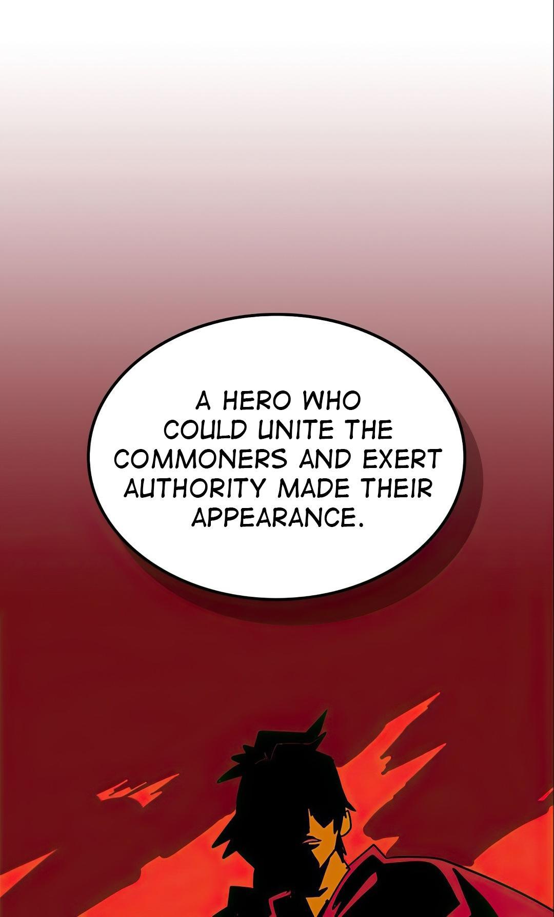 A Returner's Magic Should Be Special Vol.2 Chapter 119 page 55 - Mangakakalots.com