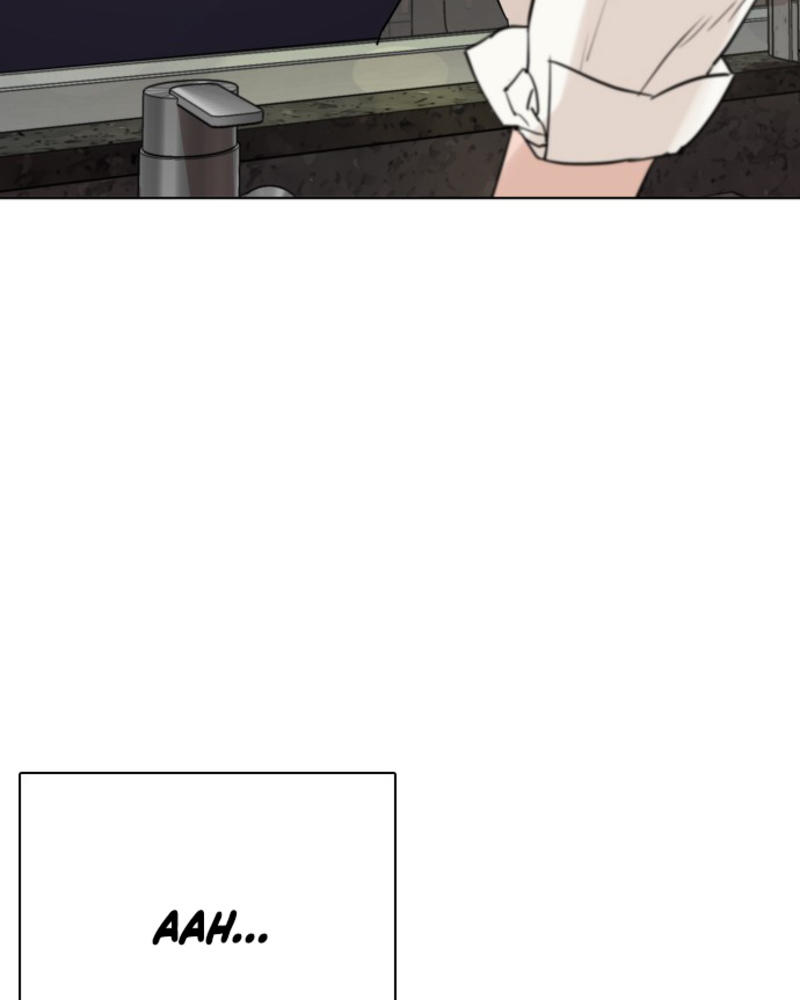 How To Fight Chapter 1 page 35 - Mangakakalots.com