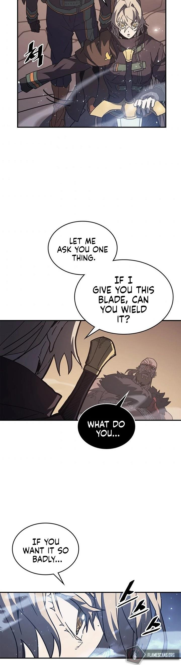 A Returner's Magic Should Be Special Chapter 155 page 13 - Mangakakalots.com