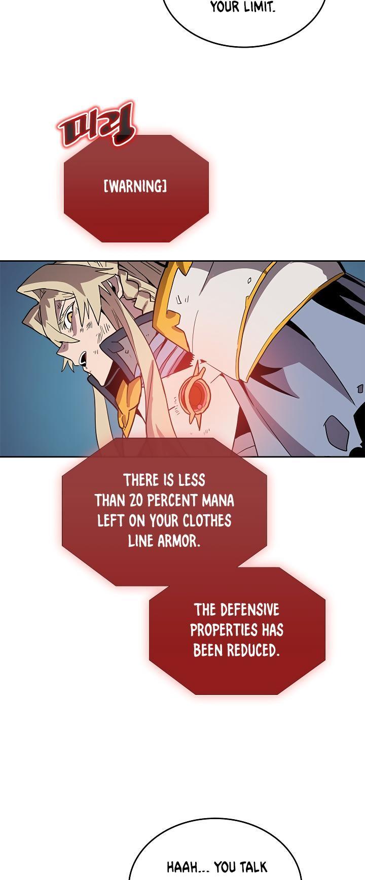 A Returner's Magic Should Be Special Chapter 60 page 12 - Mangakakalots.com