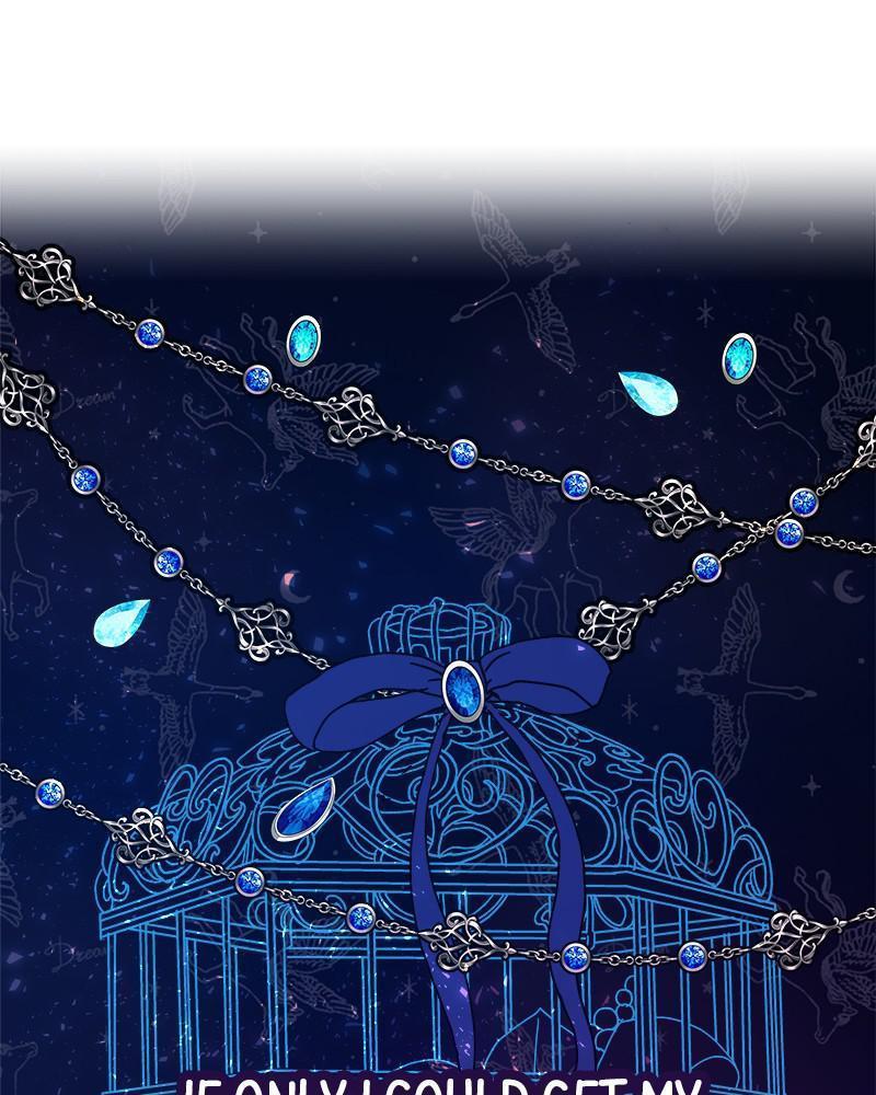 The Princess' Jewelry Box Chapter 9 page 94 - Mangakakalots.com