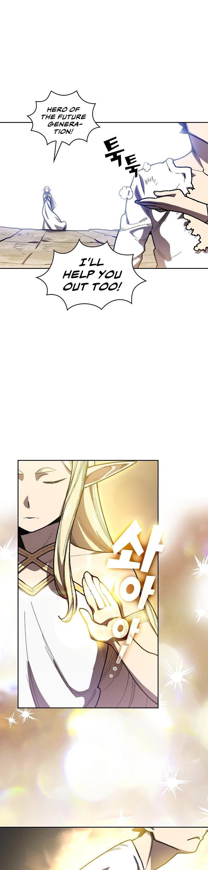 Fff-Class Trashero Chapter 92 page 8 - Mangakakalots.com