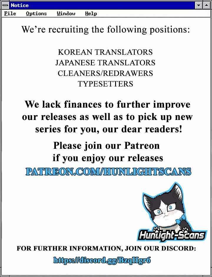 Escort Warrior Chapter 26 page 11 - Mangakakalots.com