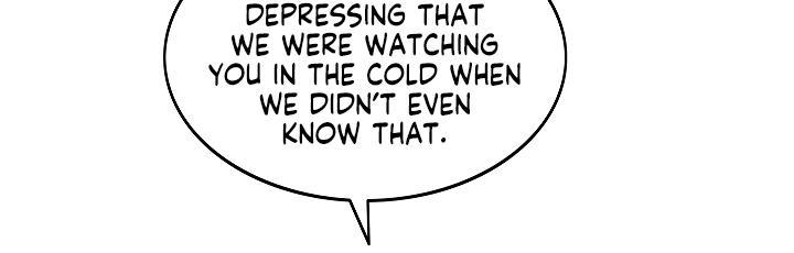 Bowblade Spirit Chapter 77 page 25 - Mangakakalots.com