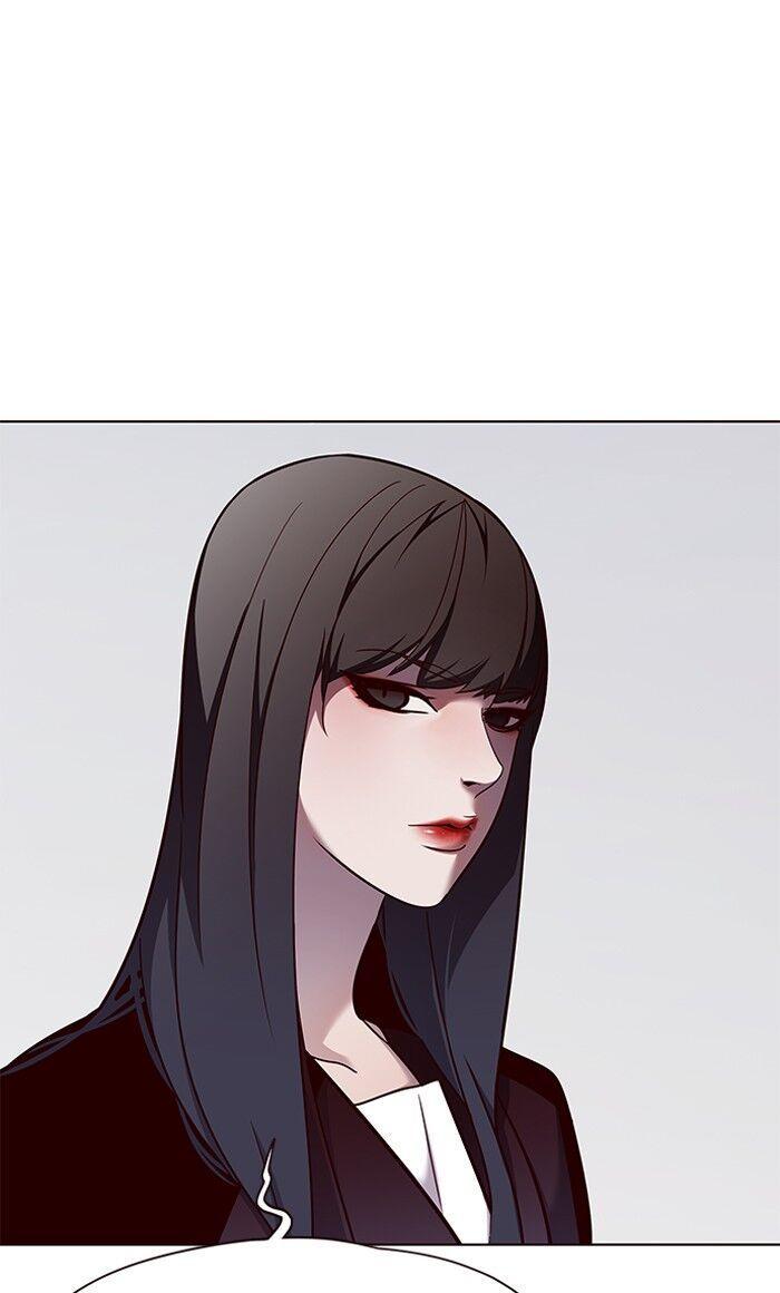 Eleceed Chapter 63 page 24 - Mangakakalots.com