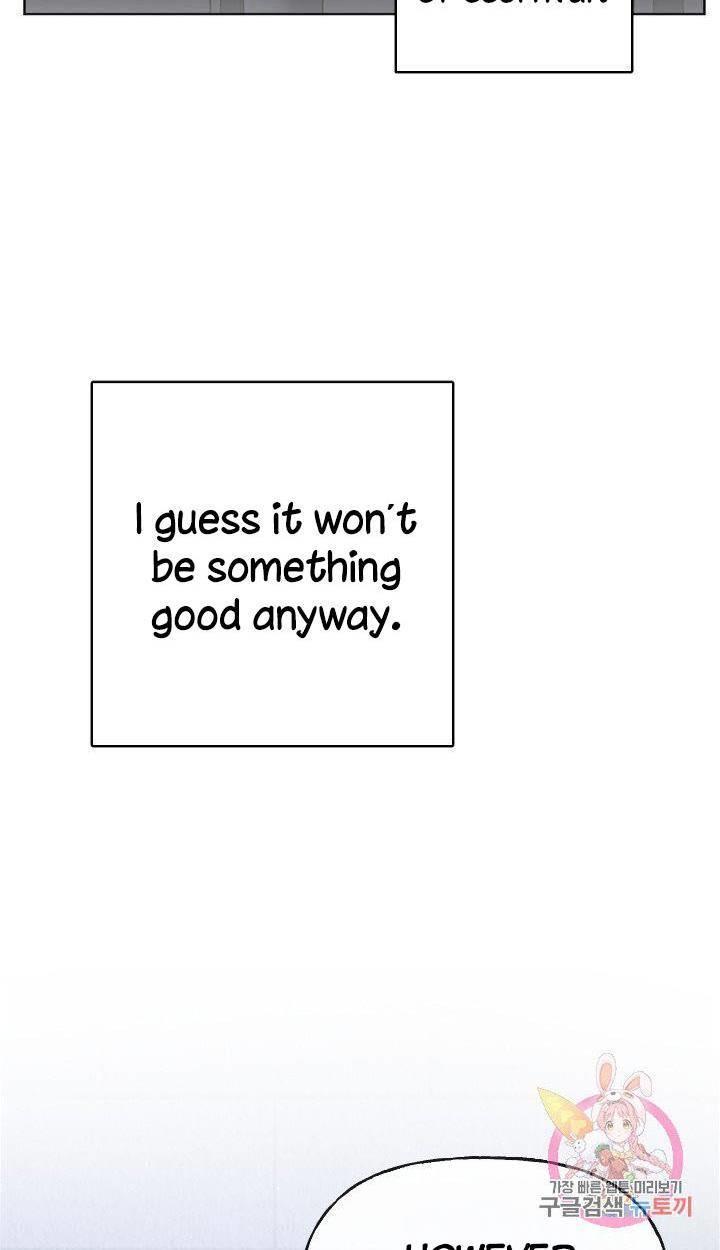Abandoned Wife Has A New Husband Chapter 19 page 16 - Mangakakalots.com