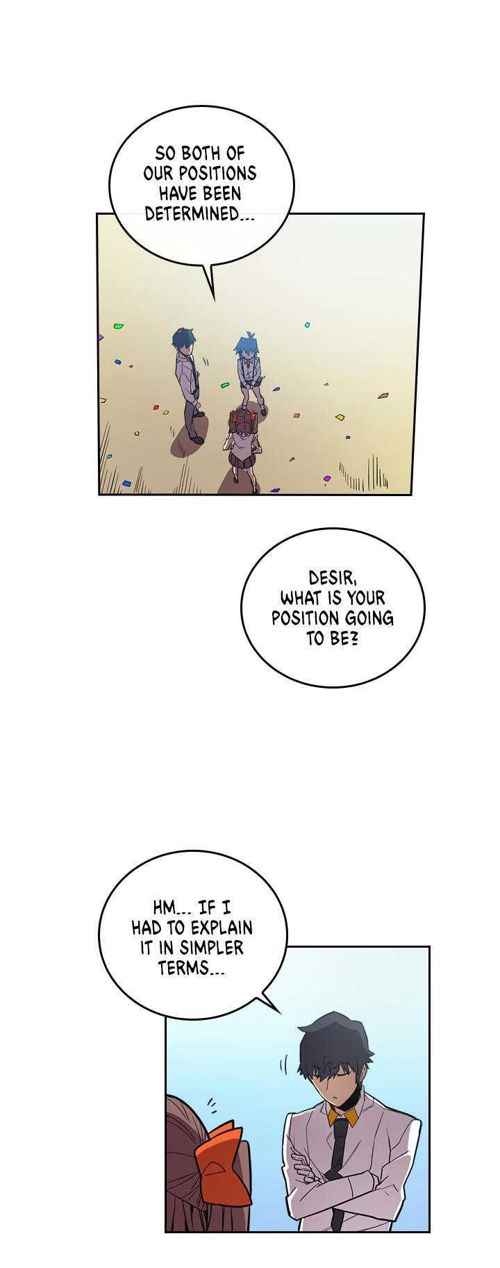 A Returner's Magic Should Be Special Chapter 25 page 18 - Mangakakalots.com