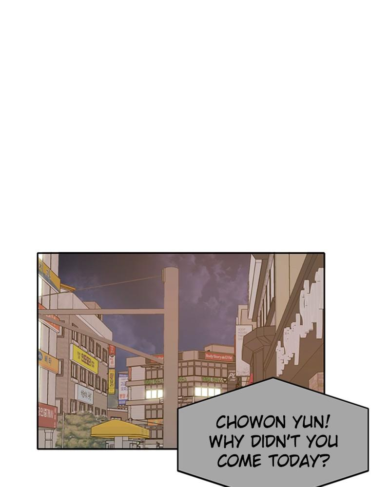 See You In My 19Th Life Chapter 44: Episode 44 page 97 - Mangakakalots.com