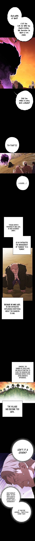 Dungeon Reset Chapter 86 page 11 - Mangakakalot