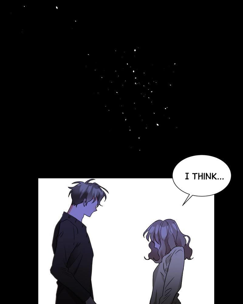 Kiss Sixth Senses Chapter 6 page 96 - Mangakakalots.com